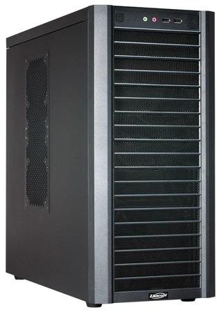 ������ LanCool PC-K56N ����� $99