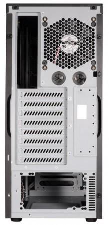 Корпус LanCool PC-K65