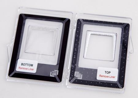 В термоинтерфейсе MAINGEAR EPIC T1000 используется эффект изменения фазового состояния вещества