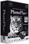 PhotPlus Box-art