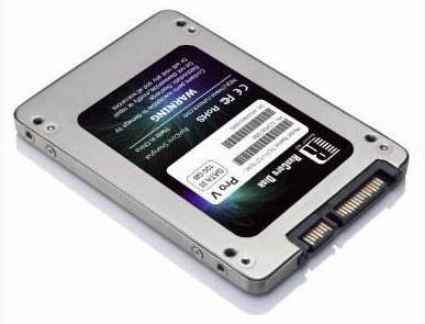 SSD RunCore Pro-V MAX