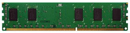 Ассортимент Super Talent пополнился четырехканальными модулями памяти DDR3 RDIMM объемом 8 и 16 ГБ