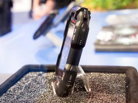 �������� Casio G-Shock