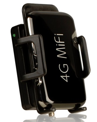 Wilson Electronics ���������� ������ � ���� ��������� ������� 4G