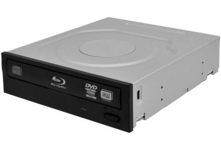Оптический привод Lite-On iHBS112-04