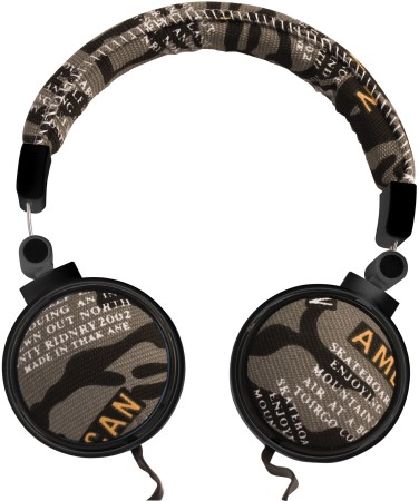 Ritmix RH-580 Texture