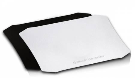 Игровые поверхности Orico AMP