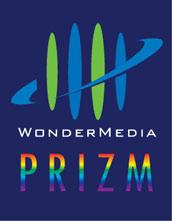 На CES будут показаны изделия с поддержкой Intel WiDi, в которых используется платформа WonderMedia PRIZM WM8720
