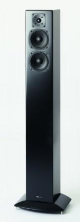 MK Sound 950F