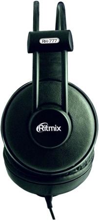 Ritmix RH-777 StereoNoize