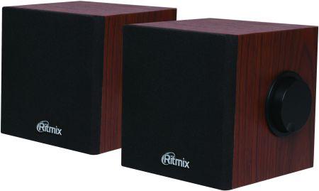 Ritmix SP-2047