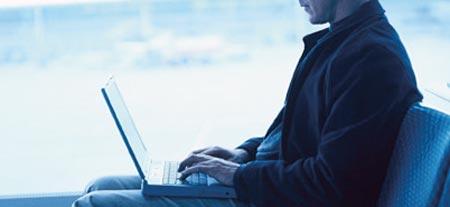 CES 2012: Qualcomm сотрудничает с Microsoft, чтобы обеспечить работу Windows 8 на процессорах Snapdragon S4 с поддержкой LTE