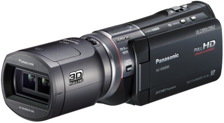 HC-X900M-3D