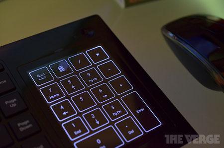 Acer Aspire Z7871