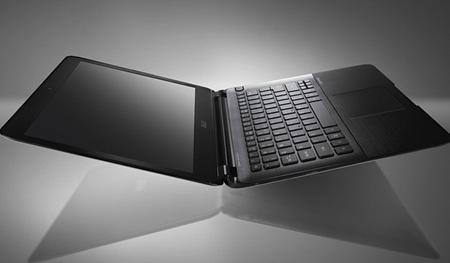 � ����� ������ ����������� Acer ������ Aspire S5 ������ ������� ������ ����