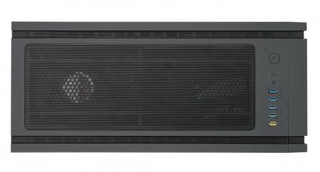 Корпус BitFenix Shinobi XL