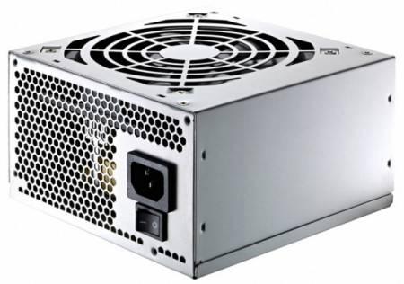 Блоки питания Cooler Master GX Lite
