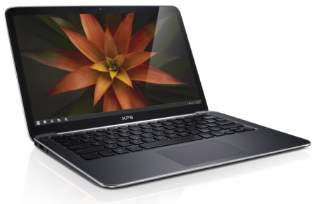 ��������� Dell XPS 13
