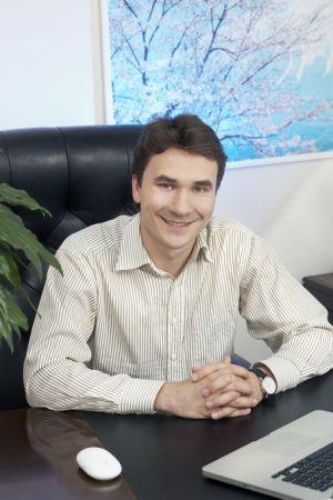 Евгений Земсков