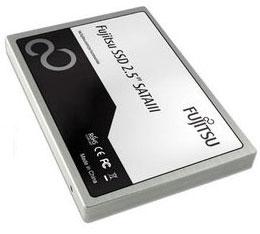 Пока купить SSD Fujitsu в розницу можно только в Азиатско-Тихоокеанском регионе