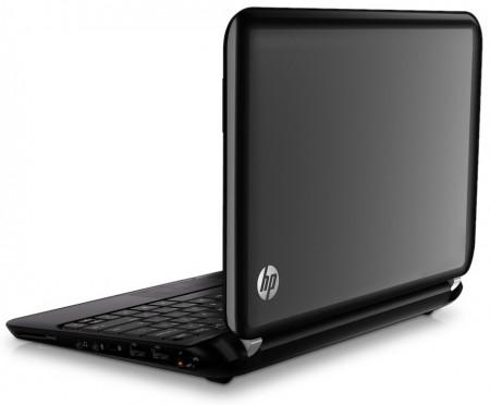Нетбук HP Mini 1104