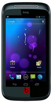 ��������� ����������� ����, ��� ��� �� ��������� HTC Primo, ����������� ���� ������� ��� ���