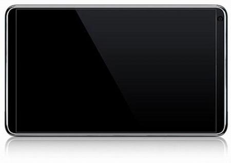 �������� ������� ����������� 2048 x 1536 �������� ��� iPad 3 �������� ��� � ������� ����