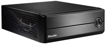 ����-�� Shuttle XH61
