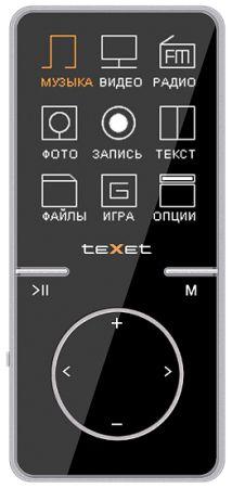 teXet T-470