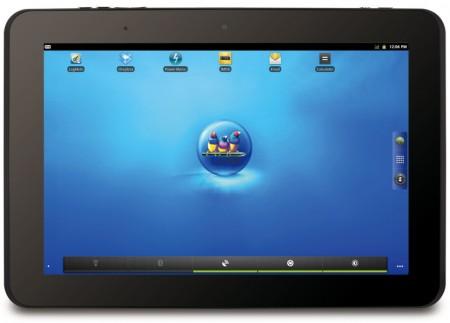 Планшет ViewSonic ViewPad 10pi