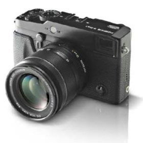 FUJIFILM ���������� ��������� ��������� XF 14mm F2.8 R � XF 18-55mm F2.8-4 OIS, ��������������� ��� ������ X-Pro1