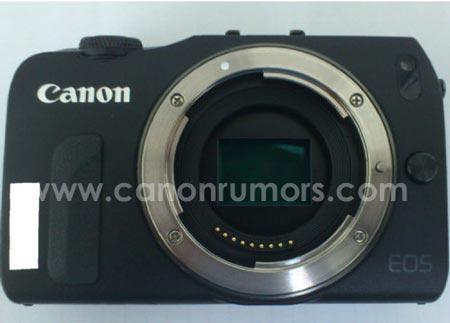 ���� ���: ������ ������ ������ ������������� ������ Canon � ������� ��������� ��� ���