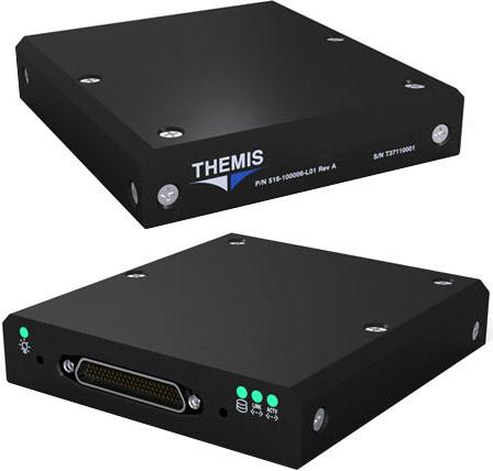 ����-��������� � ���������� ���������� Themis NanoPAK ��������� 89×21×89 �� �������� �� APU AMD