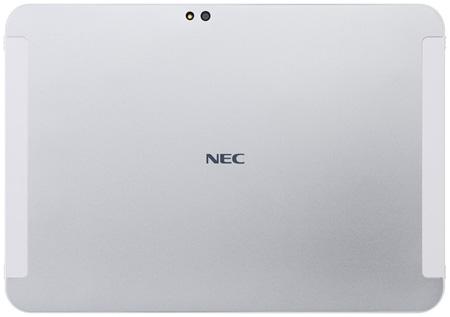NEC LifeTouch L