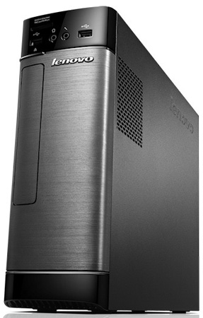 Lenovo H520s