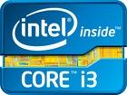 Названа новая дата выхода процессоров Intel Core i3 третьего поколения, которые должны сделать ультрабуки дешевле