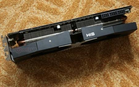 ���������� HIS Radeon HD 7970 X2 IceQ