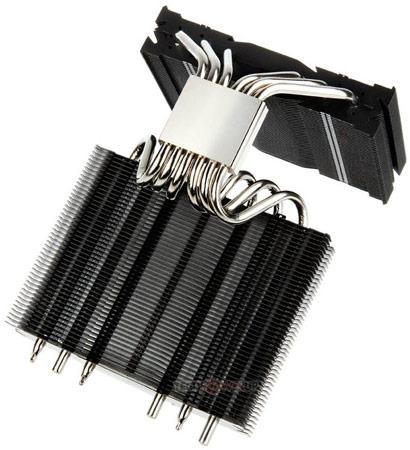 Цена Prolimatech Black Series Genesis — 60 фунтов стерлингов