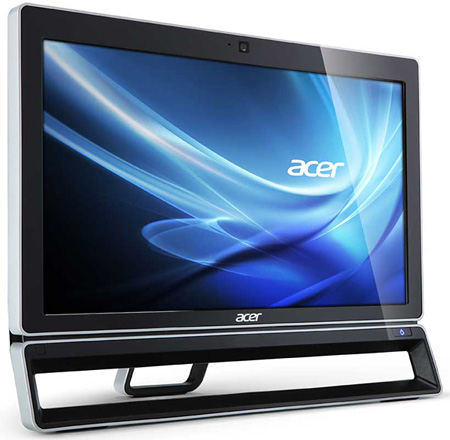 Acer AZ3770-H14D
