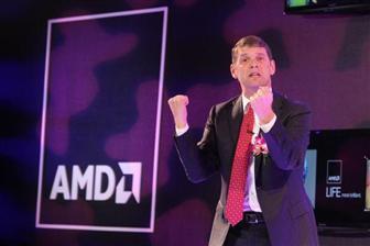 По мнению AMD, ультратонкие ноутбуки на базе APU будут дешевле ультрабуков