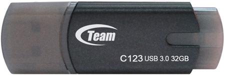 Team Group �������� ����������� USB 3.0 ��������� ����-���������� C123
