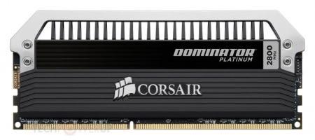������ ������ Corsair Dominator Platinum