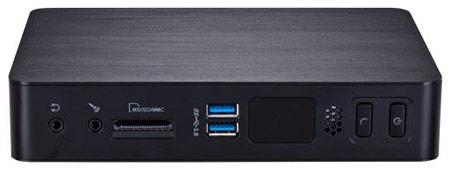 ����-�� Foxconn Nano AT-5250 � AT-5600 ����� ��������� ����������