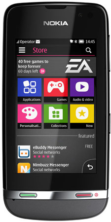 Загрузить игровые автоматы на телефон нокиа 305 играть в игровые автоматы на телефоне на деньги