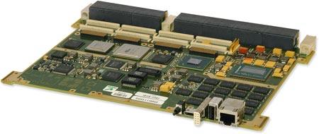 Одноплатные компьютеры GE SBC625, XVR15 и XCR15 получили двухъядерные процессоры Intel Core i7-3555LE и Intel Core i7-3517UE