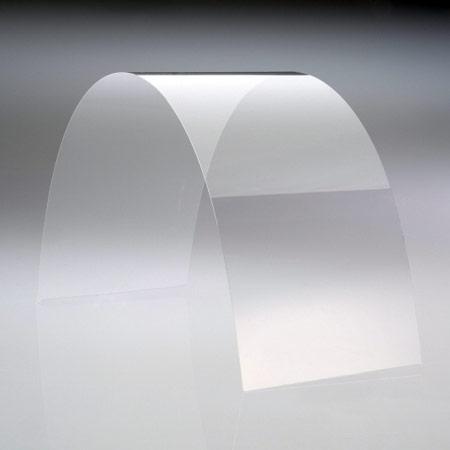 Corning представит на мероприятии SID Display Week 2012 сверхтонкое гибкое стекло