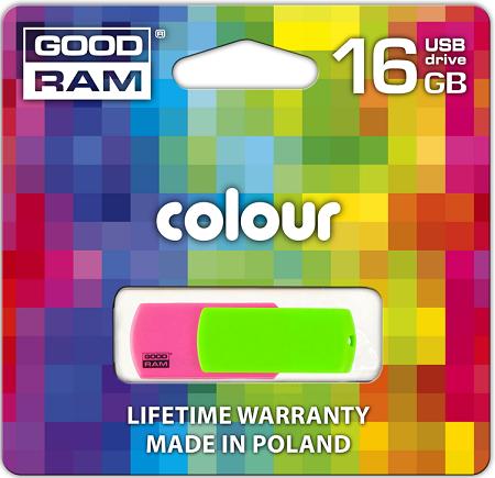 GOODRAM Colour