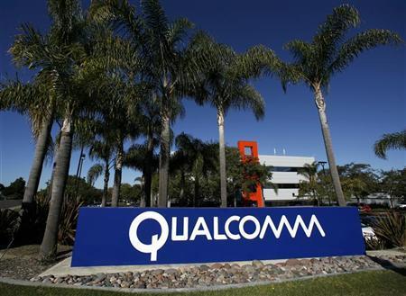 Qualcomm надеется преодолеть дефицит 28-нанометровых процессоров до конца года