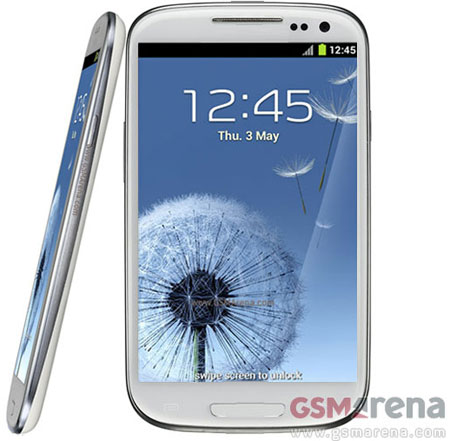 ��������, Samsung Galaxy Note 2 ����� ��������� ������ ���
