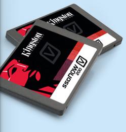 Новая прошивка попутно позволила исправить ошибки в работе SSDNow V200